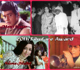 20th Filmfare Awards
