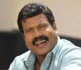 Kalabhavan Mani's Death Case To Be Closed Soon! Malayalam News