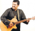 Raghu Dixit Started A Production Company! Kannada News