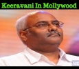 Baahubali Music Composer Revisits Mollywood After 2 Decades! Malayalam News