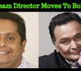 Kamal's Director To Debut In Bollywood! Tamil News