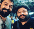 Anurag Kashyap All Praises For Angamaly Diaries Malayalam News