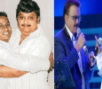 Is This The Reason For Ilayaraja – SPB Fight?