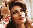 Jacqueline Fernandez With Her Brands Of Cosmetics Hindi News
