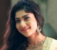Sai Pallavi Gets Appreciation From Bollywood!