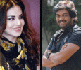 Sunny Leone All Praises For Puri Jagannadh's Rogue Kannada News