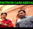 2 G Case To Be Initiated Again?