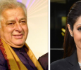 Homages To Be Paid To Shashi Kapoor And Sridevi