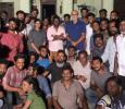 Important Update Regarding Sivakarthikeyan's Upcoming Flick Tamil News