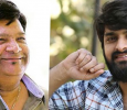 Kona Venkat Makes A Remark Against Naga Shourya
