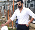 Producer Looks For A Director For Varun Tej Starrer