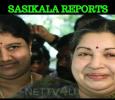 Where Are You Taking Me – Jayalalithaa Asked Sasikala Tamil News