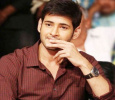 Mahesh Babu In A Pan India Movie Of 1000 Cr Budget? Telugu News