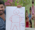 Nivin Attracted The Audiences With A Message Oriented Short Film! Malayalam News