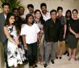 AR Rahman Speaks About Sangamithra! Tamil News