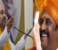 BJP's Doors Are Wide Open For Rajini's Entry – Amit Shah Tamil News
