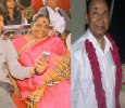 Kannada Superstar's Mom In Critical Health Condition! Tamil News