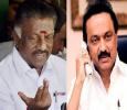 Political News: #Chennai #Rajinikanth #Stalin #OPS #Modi Tamil News