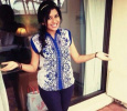 Sound Priyanka's Sad Experiences! Tamil News