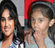 Vanitha Vijaykumar's Explanation About Her Daughter's Kidnap! Tamil News