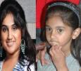 Vanitha Vijaykumar's Explanation About Her Daughter's Kidnap! Tamil News