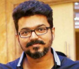 Vijay 61 Video Song Leaked? Tamil News