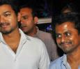 Vijay – Murugadoss Project's Budget Revealed!