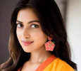Amala Paul Speaks Of The Rumors Making Rounds Tamil News