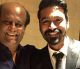 Rajini Avoids Acting With Dhanush Tamil News