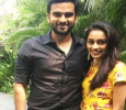 Singer Pragathi Refutes Reports Of Romance With Ashok Selvan Tamil News