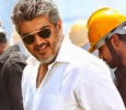 Would Ajith Starrer Viswasam Hit The Screens On Diwali? Tamil News