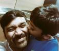 Dhanush's Advance Birthday Wish To Vijay! Tamil News
