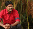 Soundararaja's Journey From Paranjothi To Paraman! Tamil News