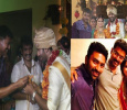 Vijay Got Super Archana From His Wife For Favoring Shanthanu! Tamil News