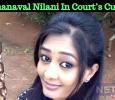 Priyamanaval Nilani In Court's Custody!