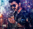 Vijay 62 Title Is Out… And It Is…