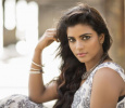Aishwarya Rajesh Recommends Oscar To This Person! Tamil News