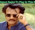Fans Expect Rajini To Play In This Sequel! Tamil News