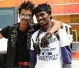 Atlee Reveals Mersal Story! Tamil News