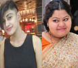 Bigg Boss Aarthi Shares About Oviya! Tamil News