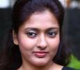 Bigg Boss Gayathri Missed Oviya! Tamil News