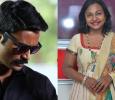 Dhanush Joins Vijay Producer In His Next! Tamil News