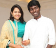 Do You Know Who Is Atlee's Second Mom? Tamil News
