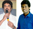 It Took 25 Years For Me To Achieve What Atlee Did It In A Couple Of Years – Sundar C Tamil News