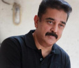 Kamal Angry On The Fans! Tamil News
