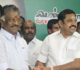 OPS Shares The CM Seat! Tamilnadu's Latest Cabinet! Tamil News