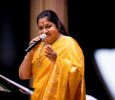 Playback Singer Chitra In Bigg Boss? Tamil News