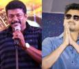Vijay To Become CM – Parthiepan Tamil News