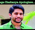 Naga Chaitanya Is Seriously Affected Due To Ker..