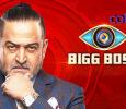 Bigg Boss Season 2 Hindi tv-shows on Colors TV